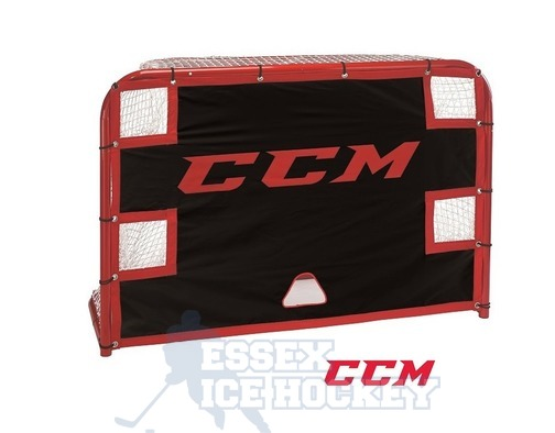 CCM Ice Shooter Tutor Plain 72