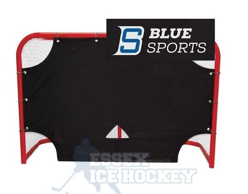 Blue Sports 72