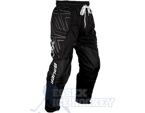 Bauer XR600 Senior Long Pants Small