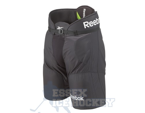 Reebok 12K Ice Hockey Pants - Youth