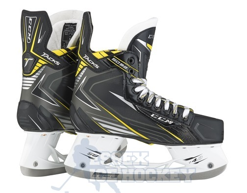 CCM Tacks 5092 Ice Hockey Skates - Junior