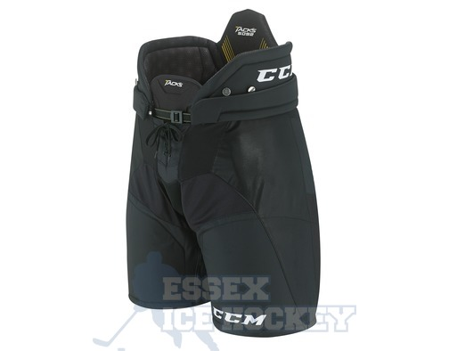 CCM Tacks 5092 Ice Hockey Pants - Senior