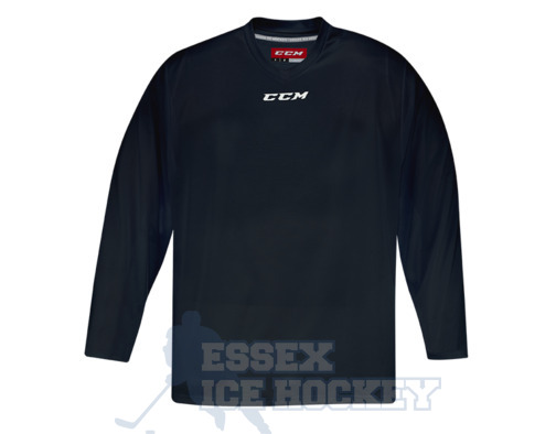 CCM 5000 Series Training Jersey Senior