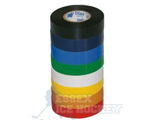 Coloured Shin Leg Tape