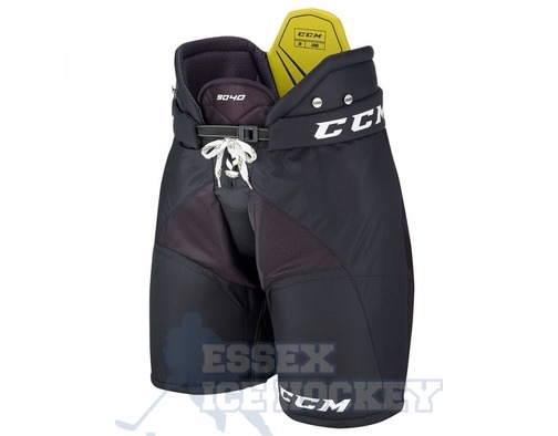 CCM Tacks 9040 Senior Hockey Pants