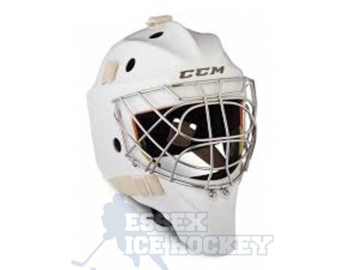CCM AXIS Senior Goalie Mask