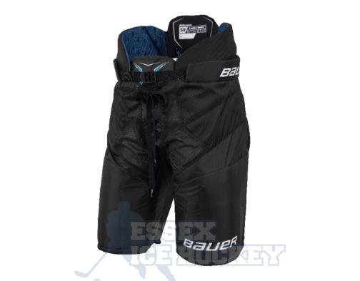 Bauer X Hockey Pants Intermediate