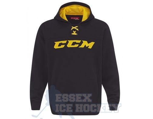 CCM True To Hockey Hood Junior 7841