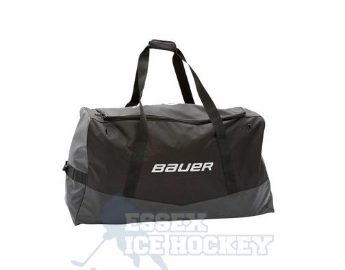 Bauer S19 Core Carry Bag Senior