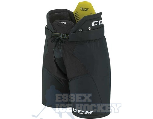 CCM Tacks 3092 Youth Hockey Pants