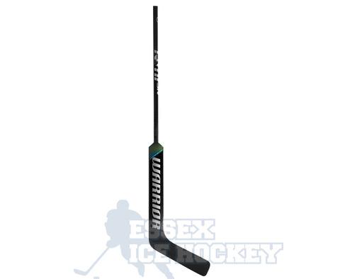 Warrior M1 Sr Junior Goalie Stick