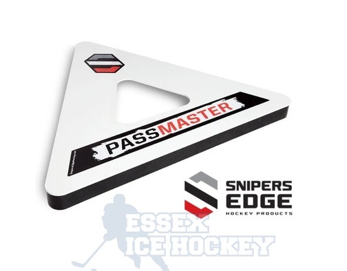Snipers Edge CCM Triangle PassMaster