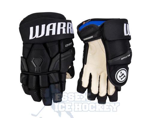 Warrior Covert QRE20 Pro Senior Ice Hockey Gloves