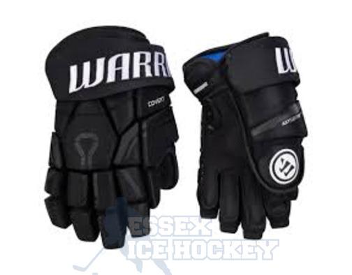 Warrior Covert QRE30 Junior Ice Hockey Gloves