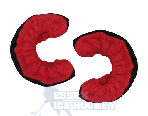 Tuff Terrys  Reinforced Ice Skate Soft Guards