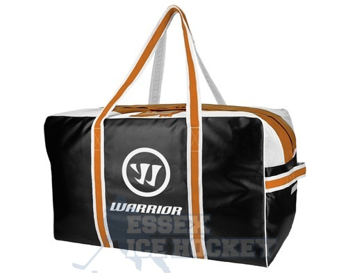Warrior Pro Player Carry Hockey Bag