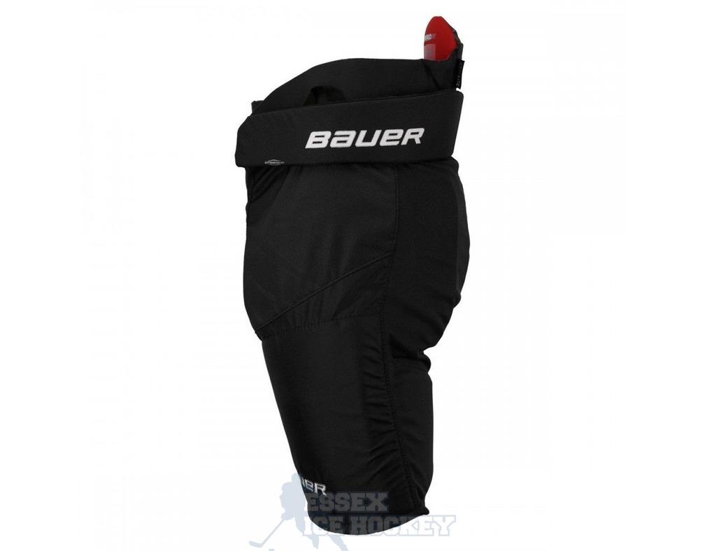 Bauer Vapor X800 Women S Ice Hockey Pants Essex Ice Hockey