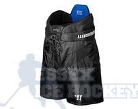 Warrior Covert DT4 Ice Hockey Pants - Senior