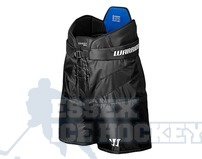 Warrior Covert DT4 Ice Hockey Pants - Youth