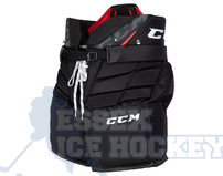 CCM 1.9 Intermediate Goalie Pants