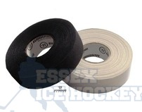 Warrior Stick Tape 25m x 24mm
