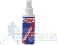 A&R Foggard Ice Hockey Helmet Visor Spray