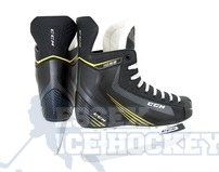 CCM 1052 Ice Hockey Skates - Junior