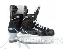 Bauer Supreme S140 Ice Hockey Skates - Youth