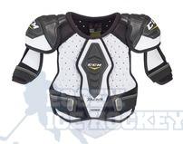 CCM Tacks 4052 Ice Hockey Shoulder Pads - Junior