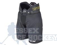 CCM Tacks 1052 Ice Hockey Pants - Junior