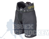 CCM 1052 Tacks Youth Hockey Pants