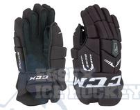 CCM Tacks 2052 Ice Hockey Gloves - Junior