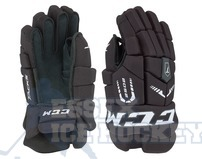 CCM Tacks 2052 Ice Hockey Gloves - Senior
