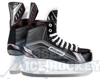 Bauer Vapor X200 Ice Hockey Skates - Senior