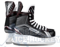 Bauer Vapor X200 Ice Hockey Skates - Senior