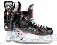 Bauer Vapor X500 S17 Ice Hockey Skates - Junior