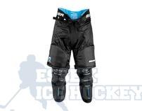 Bauer Prodigy Bottom Ice Hockey Pants  / Shinguards - Youth