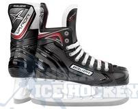 Bauer Vapor X300 S17 Ice Hockey Skates - Senior