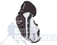CCM Tacks 1052 Ice Hockey Elbow Pads - Junior