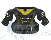 CCM Tacks 3092 Ice Hockey Shoulder Pads - Youth