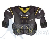 CCM Tacks 3092 Ice Hockey Shoulder Pads - Junior
