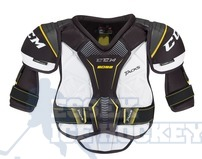 CCM Tacks 5092 Ice Hockey Shoulder Pads - Senior