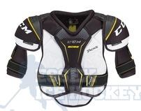 CCM Tacks 5092 Ice Hockey Shoulder Pads - Junior
