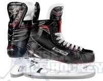 Bauer Vapor X700 S17 Ice Hockey Skates - Junior