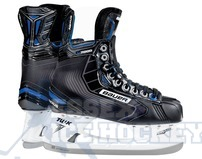 Bauer Nexus N7000 Ice Hockey Skates - Senior