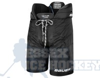 Bauer Nexus N7000 Ice Hockey Pants - Junior