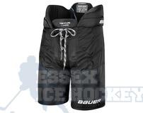 Bauer Nexus N7000 Ice Hockey Pants - Junior