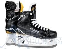 Bauer Supreme S170 Ice Hockey Skates - Senior