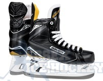 Bauer Supreme S170 Ice Hockey Skates - Senior