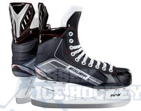 Bauer Vapor X300 Ice Hockey Skates - Senior